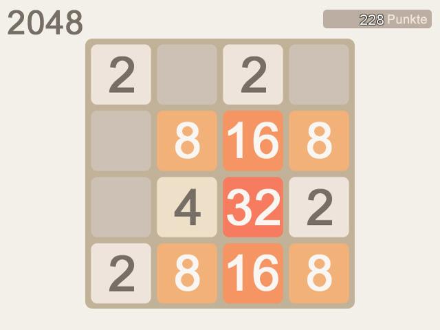 2048 Bild 2