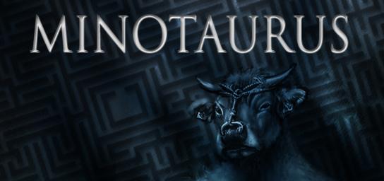 Minotaurus Banner