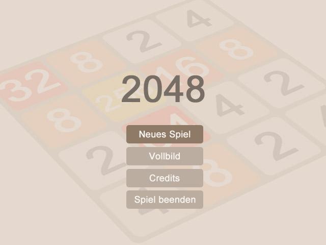 2048 Bild 1