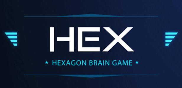 HEX Banner